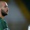 Avellino Calcio – Impatto da veterano in difesa: Biraschi è già salito in cattedra