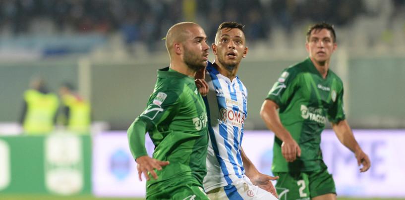 Avellino Calcio – Biraschi sbanca Birmingham con l'azzurro della B Italia