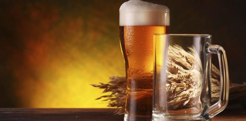 Birra contadina DOC, un'azienda irpina entra nel consorzio nazionale