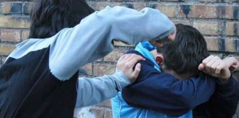 """""""…NON MI FAI PAURA"""", la sfida del Consorzio A5 contro il bullismo. Viaggio nelle scuole della Provincia"""