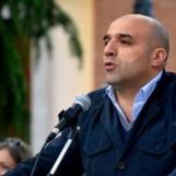 """Amministrative, Buonopane (PD): """"Chi corre in solitario, non rappresenta D'Agostino"""""""