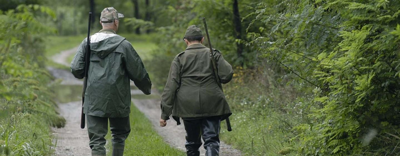 Non comunica il trasferimento di un fucile, denunciato un pensionato