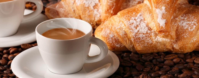 E Tu un buon Caffè ad Avellino dove lo bevi ?