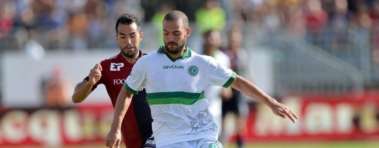 Avellino Calcio – Biraschi di nuovo in B Italia: sfiderà l'Under 21 di Di Biagio