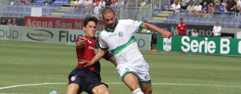 Avellino Calcio – L'Under 21 supera la B Italia con Biraschi protagonista