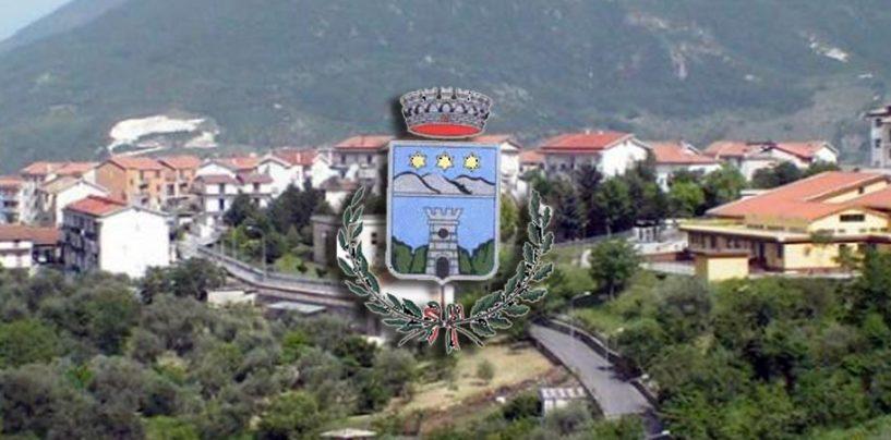 """Calabritto, Premio """"23 novembre 1980"""" assegnato ai volontari di San Marco in Lamis e dottoressa Onorato"""