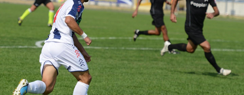 """Play-out D – La Gravit abbandona al 25′ del primo tempo, Vitale: """"Ennesimo sopruso arbitrale"""""""