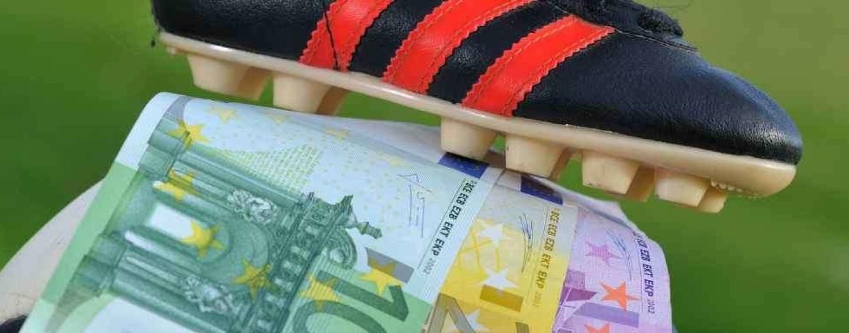 Inchiesta Dirty Soccer: mercoledì la sentenza, tremano società e calciatori
