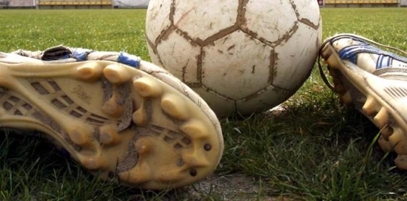 Clamoroso in Promozione: calciatori aggrediti, salta una gara di campionato