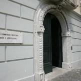 Registro imprese storiche: la Camera di Commercio riapre il bando