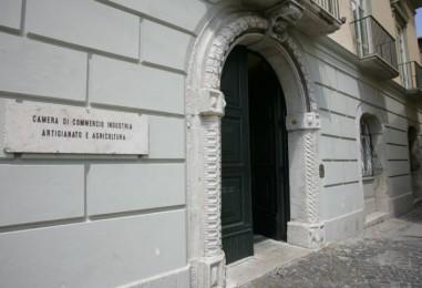 Camera di Commercio, ecco il decreto per la fusione tra Irpinia e Sannio