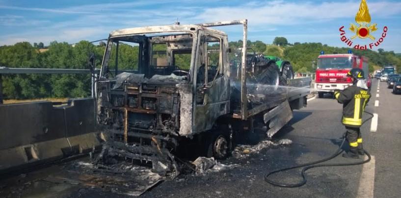 Tre interventi dei Vigili del Fuoco in provincia: nessun ferito