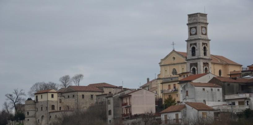 Click Day – 100milioni ai Piccoli Comuni: riparte il Piano Campanili