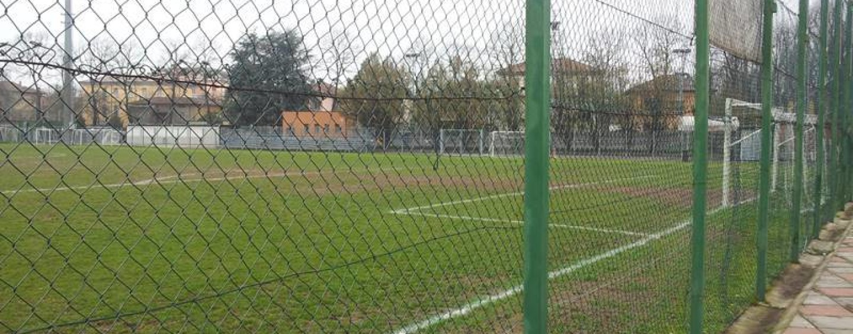 In arrivo 80 milioni di euro per riqualificare i campi da calcio periferici