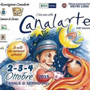 canalarte_2015