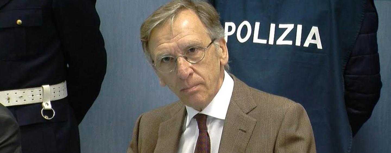 Ex Isochimica, Cantelmo sarà ascoltato dalla Commissione Infortuni
