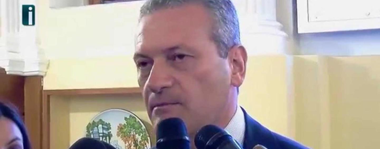 Camera di Commercio, il Tar: ineleggibile Costantino Capone