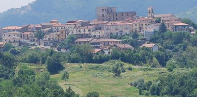 Area Vasta e ruolo dei Comuni, a Capriglia si riuniscono amministratori e politici