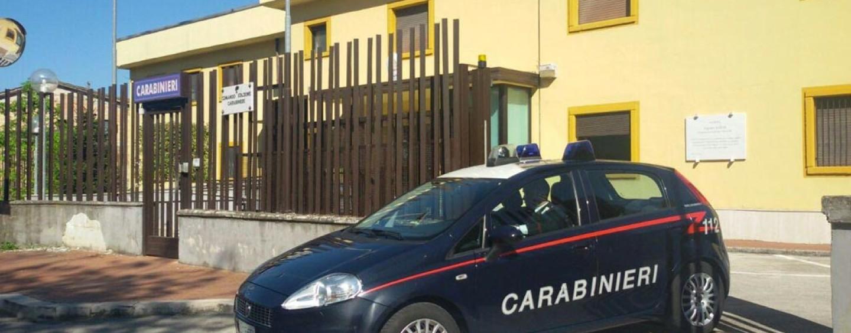 Atripalda – Truffa del pacco ad extracomunitario: denunciato 40enne