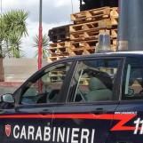 Abusivismo edilizio: quattro denunce a Bagnoli