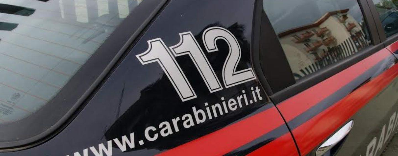 Telese Terme, operazione antidroga: arrestati 7 cittadini extracomunitari