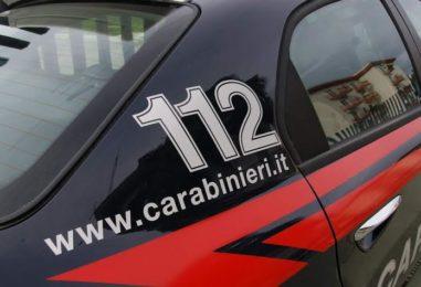 Traffico di droga sull'asse Spagna-Italia, anche un irpino in carcere