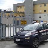 Tragedia a Montemarano, 77enne muore schiacciato da un furgone: indagano i carabinieri