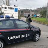 Scomparso 50enne a Montaperto, attivate le ricerche