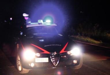 San Giorgio del Sannio, 26enne esce con gli amici e muore per un malore