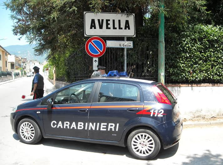 carabinieri_avella