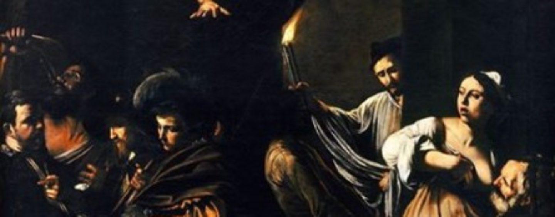 Solofra, Lustriteatro e i dialoghi con Vincenzo De Luca su Caravaggio a Napoli