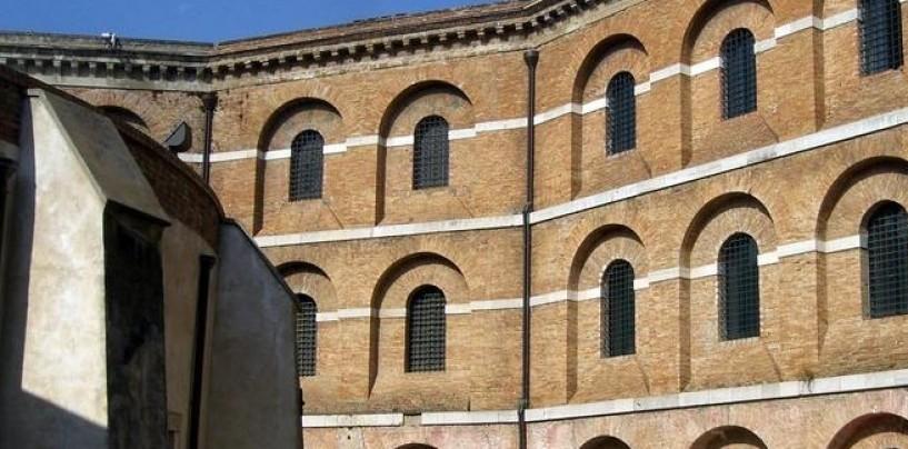 """""""Politiche pubbliche e territorio"""": domani il convegno all'ex Carcere Borbonico"""