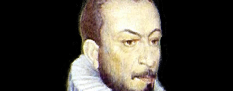"""""""Musica gloriosa ed assassinio raccapricciante"""": il titolo della Bbc su Carlo Gesualdo"""