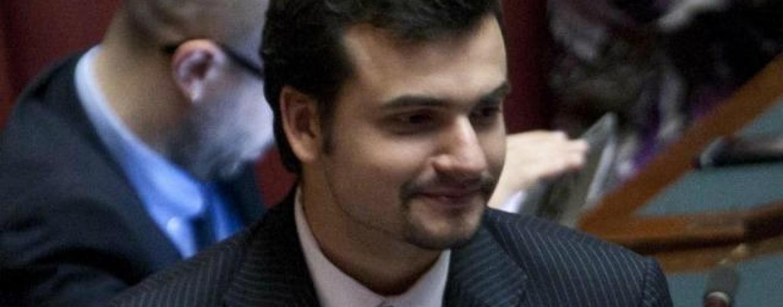 Caso El.Ital, interrogazione del deputato Sibilia (M5S) al ministro Guidi