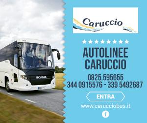 Autolinee Caruccio