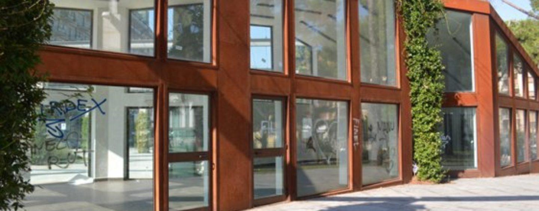 Casetta di vetro di Piazza Kennedy, pronta la seconda ditta