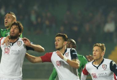 Avellino Calcio – Mercato, dalla Sardegna ecco l'ultima idea per la difesa