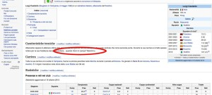 castaldo-wikipedia