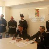"""VIDEO/ Bimbi maltrattati in asilo, Castello: """"Molti hanno visto ma non sono intervenuti"""""""