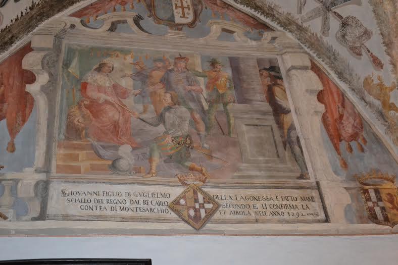 castello_san_martino_valle_caudina