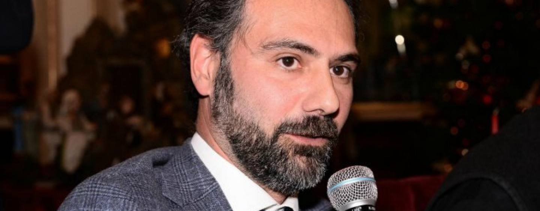 Avellino, convegno del Rotary Club contro le mafie con il pm Catello Maresca