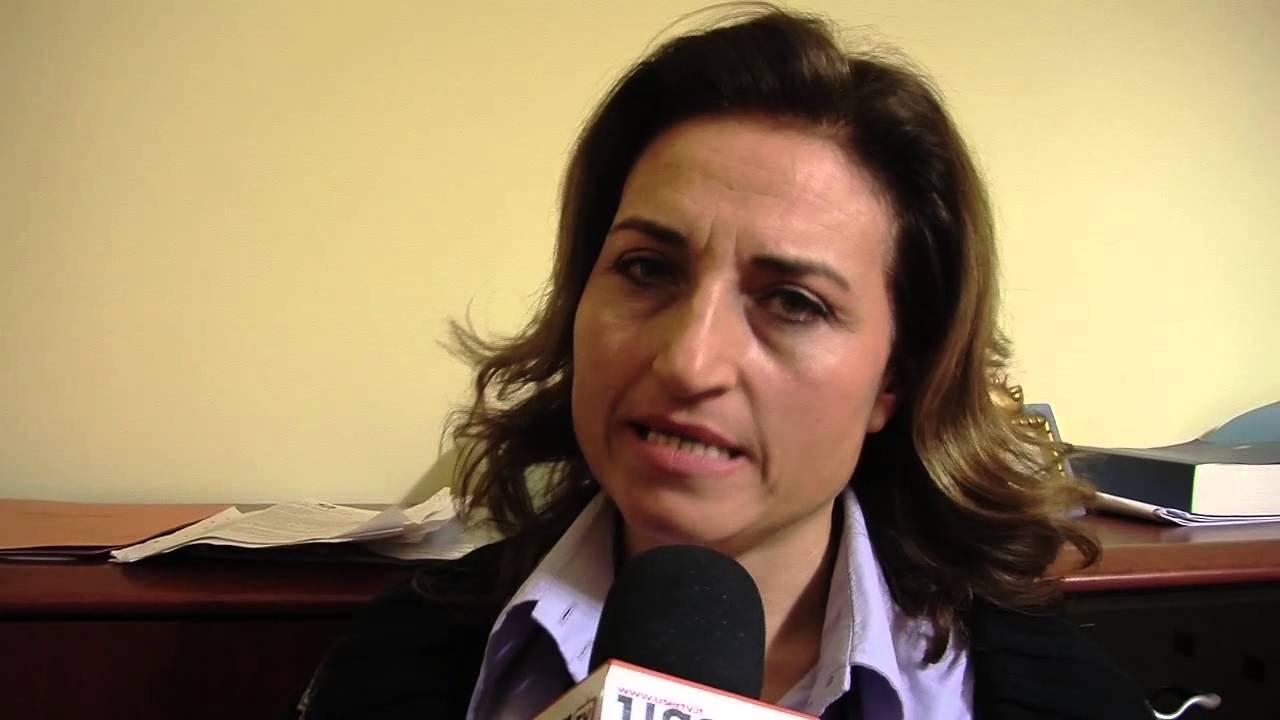 Caterina Lengua