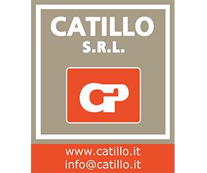 catillo