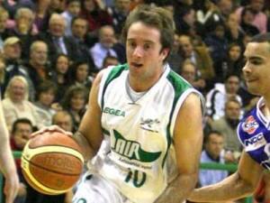 Daniele Cavalerio