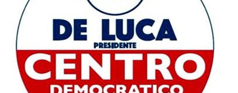 Regionali – Centro Democratico e Scelta Civica presentano i candidati