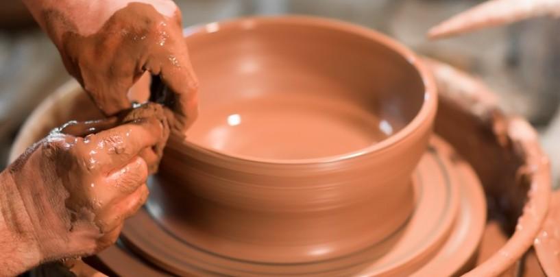 Museo Civico e della Ceramica, in un quaderno le attività del polo didattico