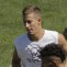 Avellino Calcio – Scatta l'allarme in difesa: Tesser fa i conti con l'emergenza al centro
