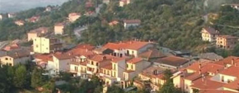 """""""Benessere Giovani – Organizziamoci"""", il progetto di Chiusano San Domenico"""