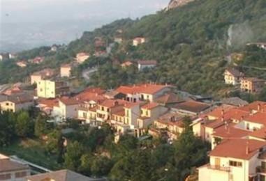 Comuni ricicloni, Chiusano San Domenico premiata da Legambiente per il terzo anno consecutivo