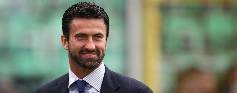 Avellino Calcio – Livorno, emergenza esterni d'attacco: opzione 4-3-3 per Panucci